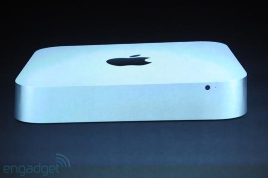 Sihirli elma ipad mini lansman detaylar 11