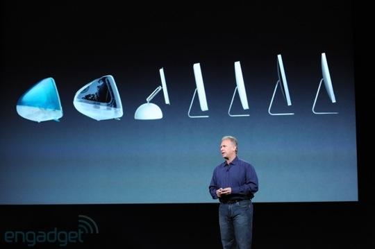Sihirli elma ipad mini lansman detaylar 15