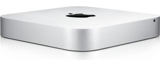 Sihirli elma hangi apple mac almali 14