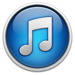 Sihirli elma itunes 11 icon small