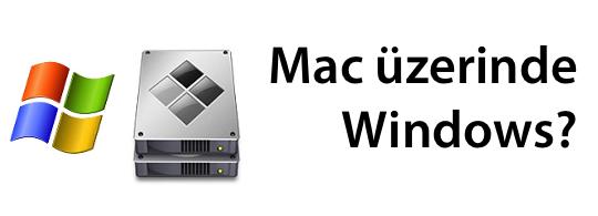 Sihirli elma virtualbox mac windows yuklemek 1