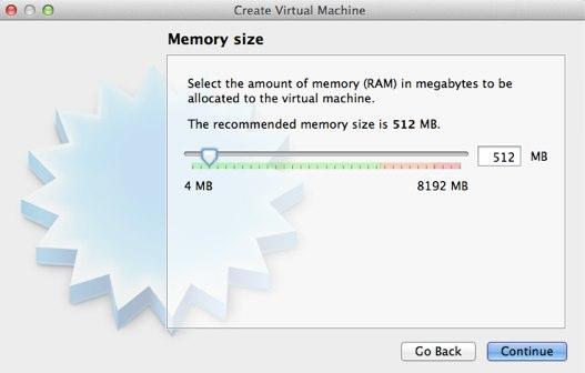Sihirli elma virtualbox mac windows yuklemek 8