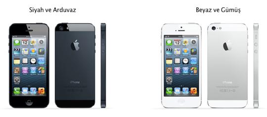 Sihirli elma iphone 5 turkiye 1a
