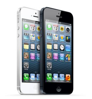 Sihirli elma iphone 5 turkiye 3