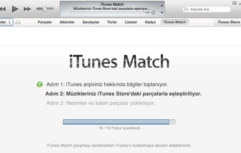 Sihirli elma itunes match nedir nasil kullanilir 9a