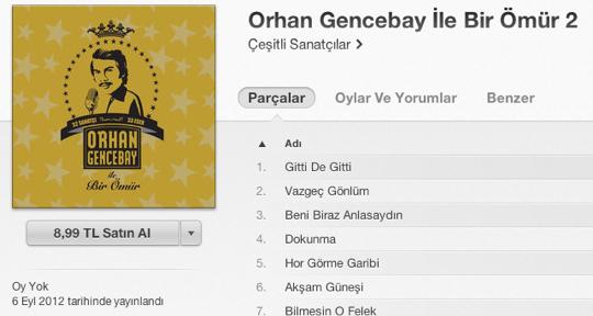 Sihirli elma itunes store turkiye acildi 11a