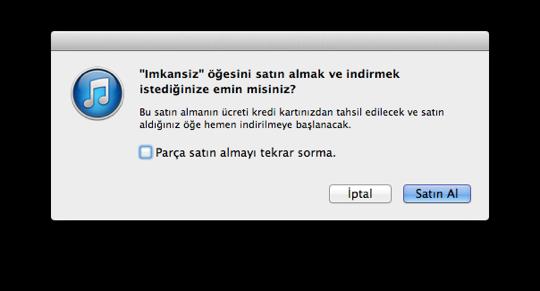 Sihirli elma itunes store turkiye acildi 16