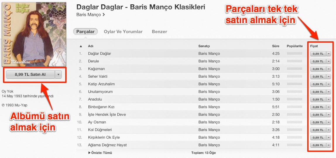 Sihirli elma itunes store turkiye acildi 17