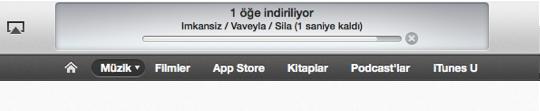Sihirli elma itunes store turkiye acildi 19