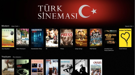 Sihirli elma itunes store turkiye acildi 20a