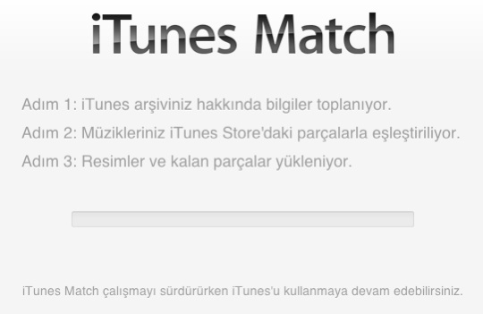 Sihirli elma itunes store turkiye acildi 24 itunes match