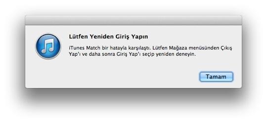 Sihirli elma itunes store turkiye acildi 25 itunes match