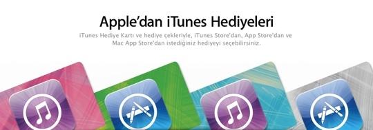 Sihirli elma itunes store turkiye acildi 29a