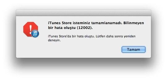 Sihirli elma itunes store turkiye acildi 3