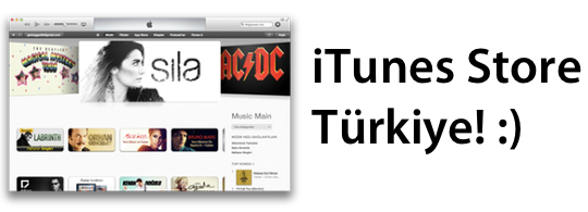 Sihirli elma itunes store turkiye acildi banner