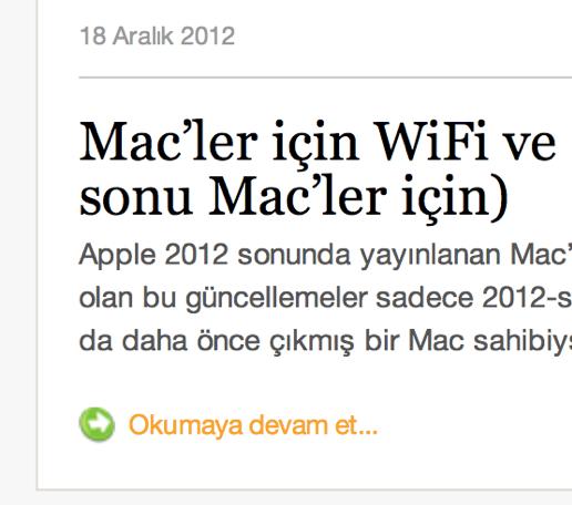Sihirli elma mac ekran buyutmek yakinlasmak zoom 1b 1