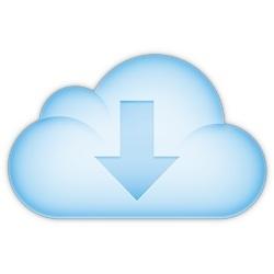 Sihirli elma transloader 4 icon