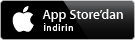 Download on the App Store Badge TR 135x40 1018
