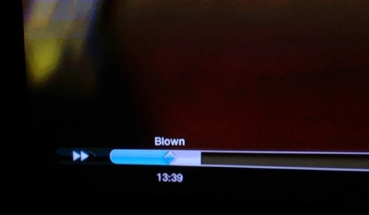 Sihirli elma apple tv turkiye nedir nasil kullanilir 11
