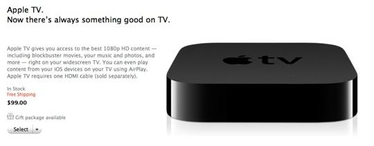 Sihirli elma apple tv turkiye nedir nasil kullanilir 30