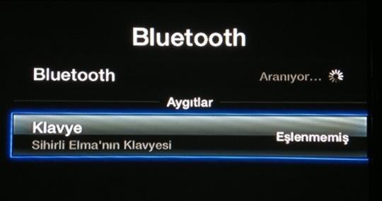 Sihirli elma apple tv yazilim 5 2 3