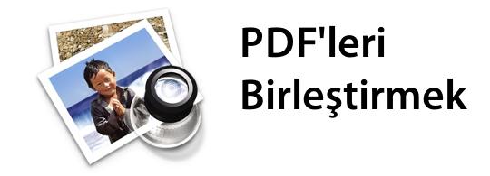 Sihirli elma PDF birlestirmek banner