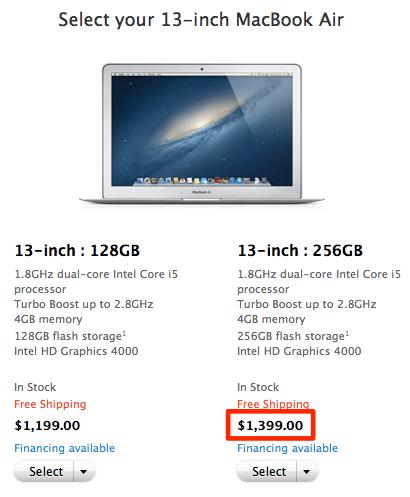 Sihirli elma macbook air pro guncelleme fiyat 4