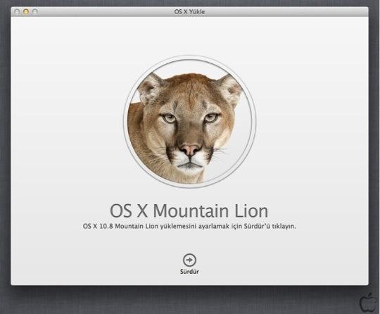 Sihirli elma yeni mac mountain lion yukleme diski yaratmak 7 watermarked