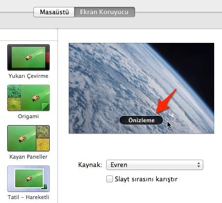 Sistem sihirli elma mountain lion 7 pratik ipucu 14 ekran koruyucu