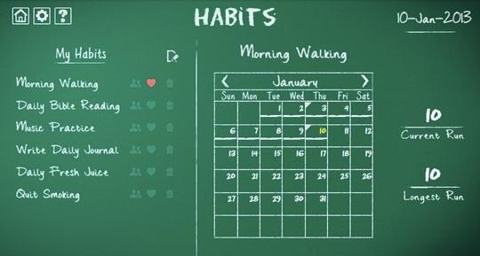 Sihirli elma mac legion spring bundle 2013 habits 2