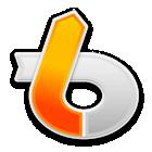 Sihirli elma mac legion spring bundle 2013 launchbar 1