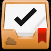 Sihirli elma mac legion spring bundle 2013 tasksbox 1