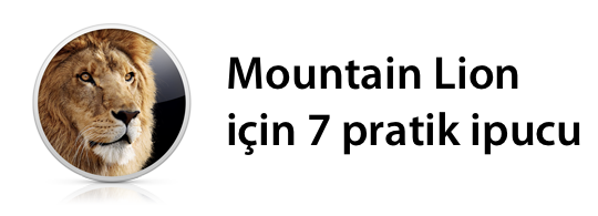 Sihirli elma mountain lion 7 pratik ipucu banner