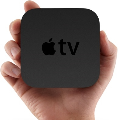 Apple tv wifi problem degisim 1