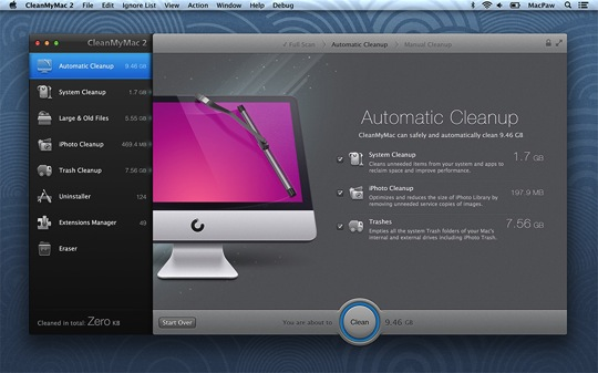 Cleanmymac2 7c95c47 1