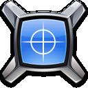 Xscope ffcbc77