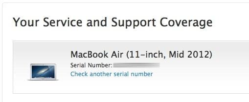 Sihirli elma ikinci el mac almak 2
