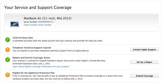 Sihirli elma ikinci el mac almak 23