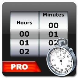 Sihirli elma basit sayac timer alinof 10