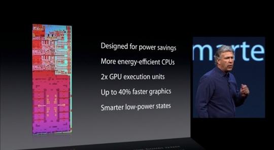 Sihirli elma wwdc 2013 ozet macbook air mac pro 1