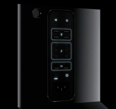 Sihirli elma wwdc 2013 ozet macbook air mac pro 12