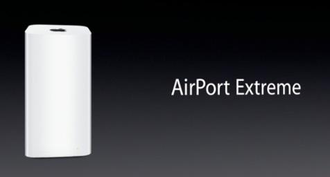Sihirli elma wwdc 2013 ozet macbook air mac pro 14