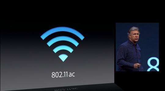 Sihirli elma wwdc 2013 ozet macbook air mac pro 3