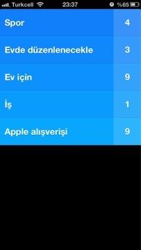 Sihirli elma clear 12