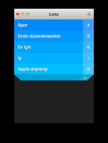 Sihirli elma clear 6