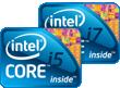 Imac overview tech 2013