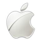 Sihirli elma apple