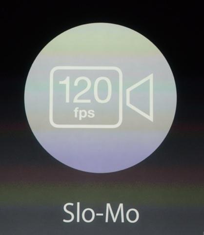 Sihirli elma iphone 5s 5c ios 7 7