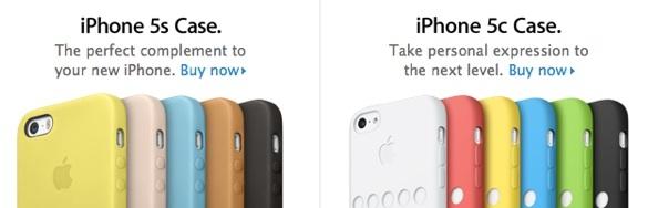 Sihirli elma iphone 5s lansman 5 onemli konu kucuk s c