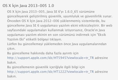 Java guncellemesi 2013 005 1